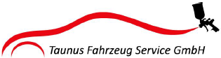 Taunus Fahrzeug Service GmbH